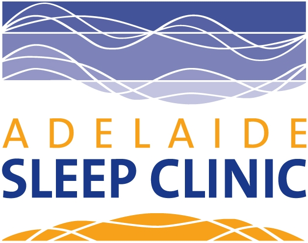 ADELAIDE_SLEEP_CLINIC_logo